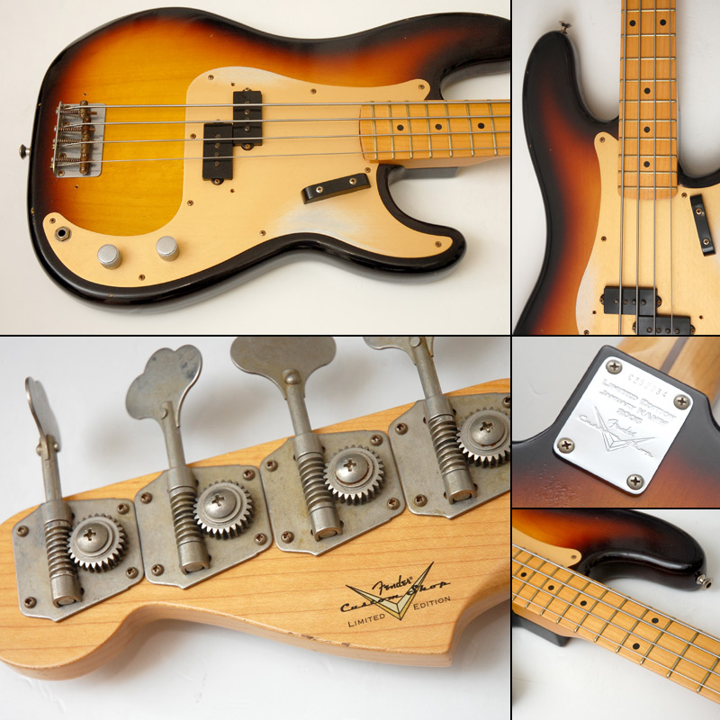 bass-of-the-week-09-fender