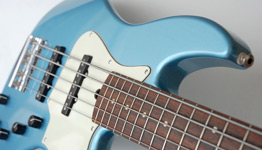 bass-of-the-week-10-valenti-news
