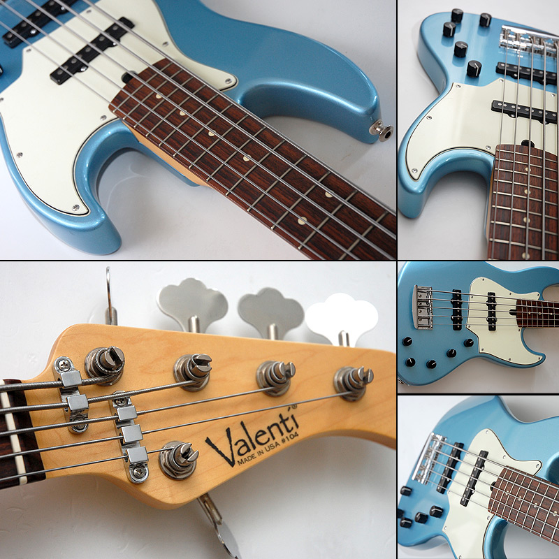 bass-of-the-week-10-valenti