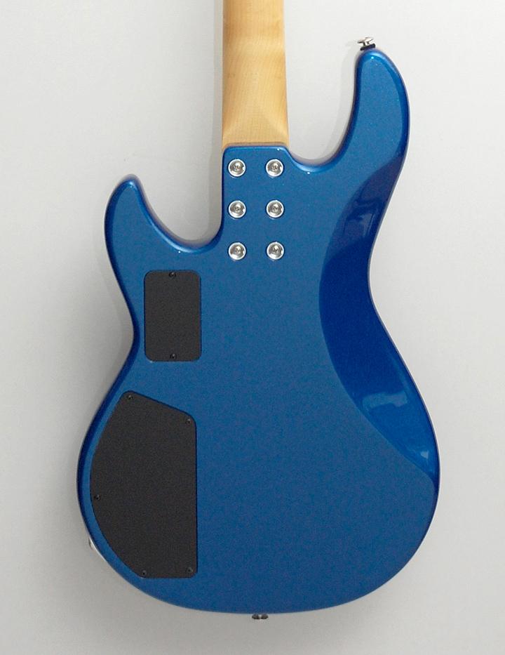 02-248-G&L-M2000