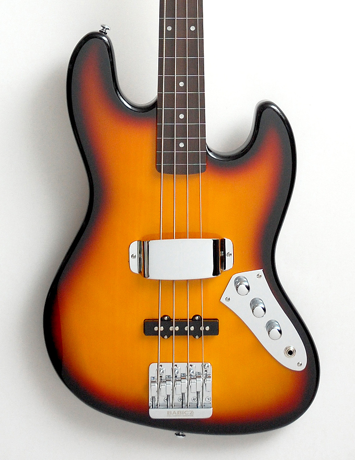 01-280-Bass-Collection-Portrait