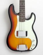 01-281-Bass-Collection-Detroit