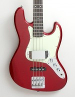 01-282-Bass-Collection-Jive