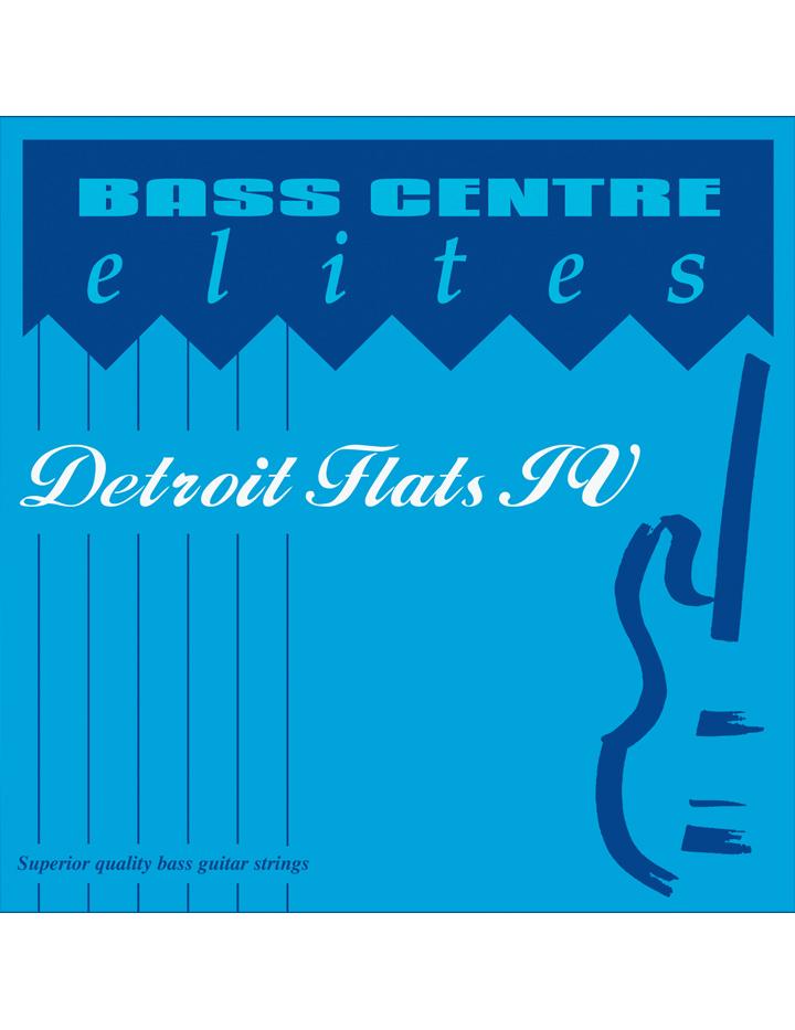 Elites-Detroit-4
