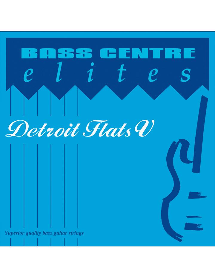 Elites-Detroit-5