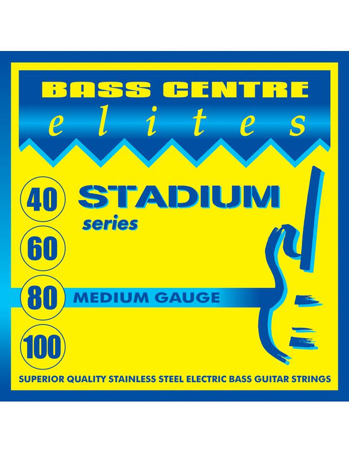 Elites-Stadium-4