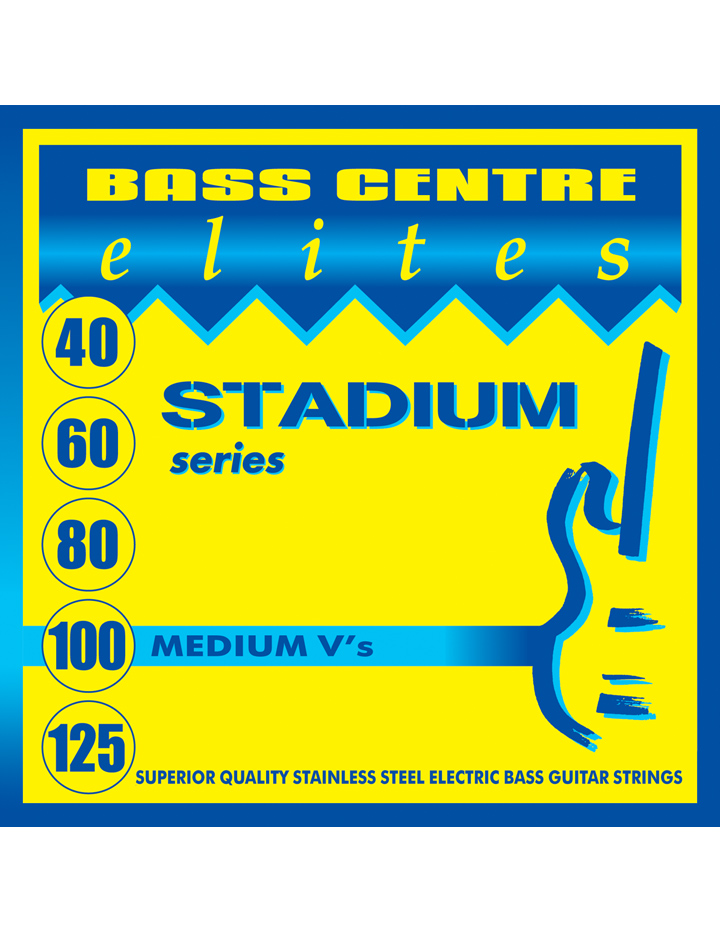 Elites-Stadium-5