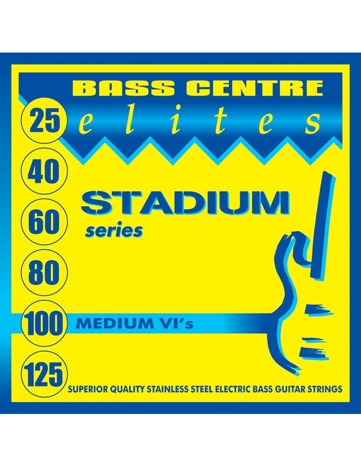 Elites-Stadium-6