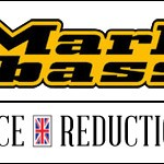 MARKBASS-Price-Reductions