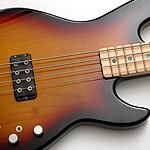 Bass-of-the-Week-06 NEWS G&L L1500
