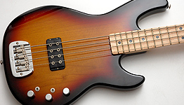 Bass-of-the-Week-06 NEWS G&L L1500