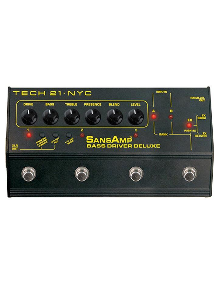 FX-Sansamp-BassDeluxe