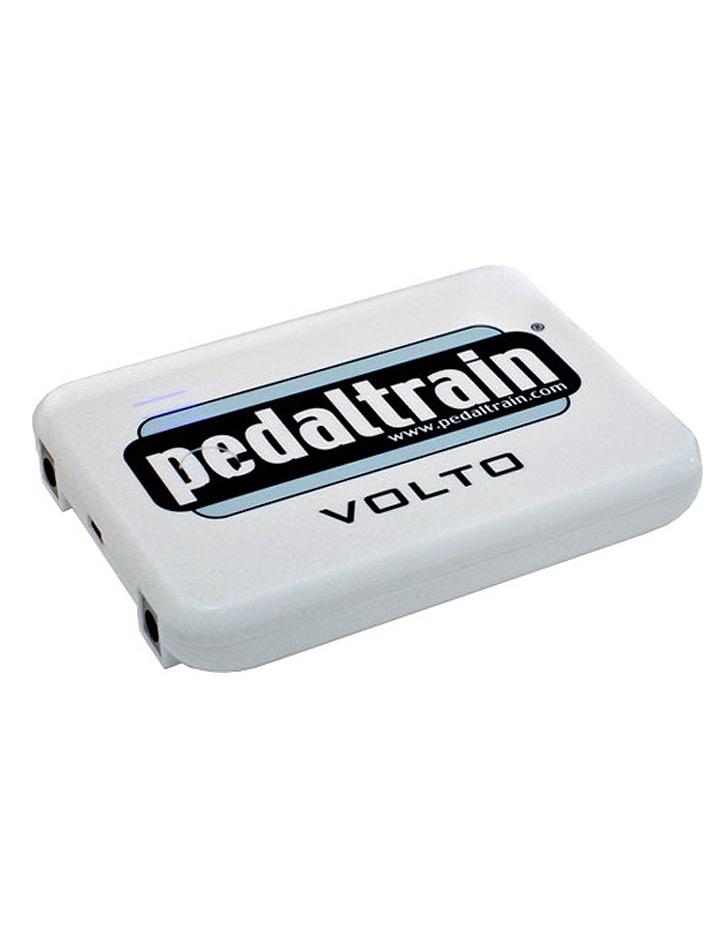 FX-Pedaltrain-Volto-1
