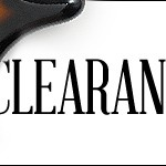 Post-Clearance