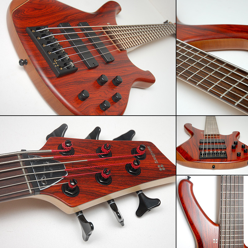 Bass-of-the-Week_Classic6