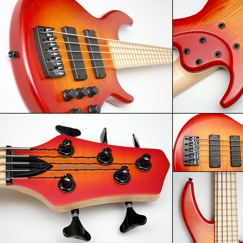Bass-of-the-Week_Overwater-Insp5