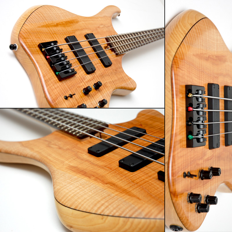 Bass-of-the-Week_Slither4