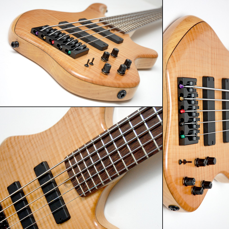 Bass-of-the-Week_Slither5