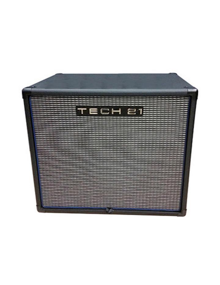 Tech21-B112-VT