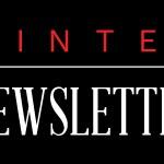 Newsletter-Post-5