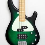 Sandberg Basic VM Bass Guitar