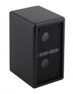 philjonesbass-earbox-1