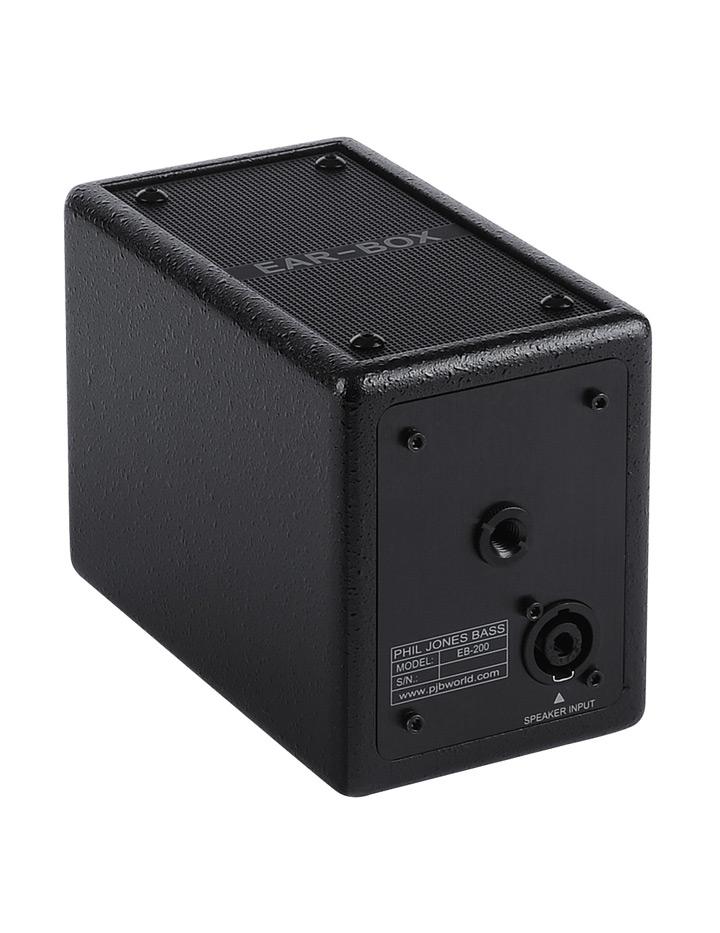 philjonesbass-earbox-2
