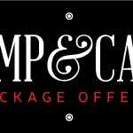 amp-packages