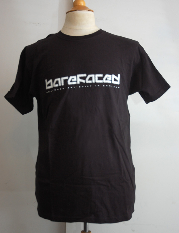 swag-barefaced-shirt