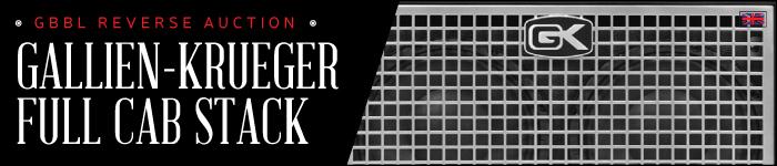 REV_GK-Banner