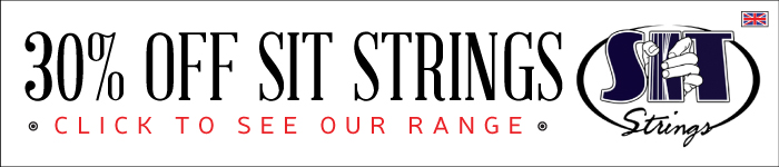 SIT-Strings-30%-Off-1