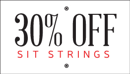 SIT-Strings-30%-Off-2