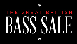 Bass-Sale-01
