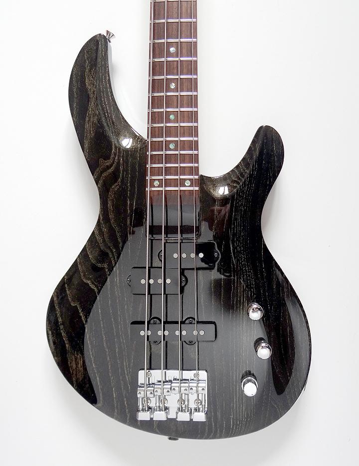 Aria IGB LUX Bass Guitar