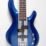Aria IGB RC Bass Guitar
