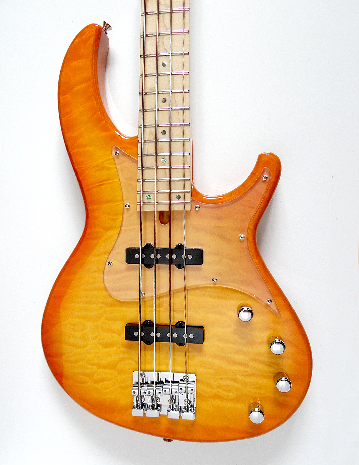 aria rsb1500 m cb bass guitar the great british bass lounge. Black Bedroom Furniture Sets. Home Design Ideas