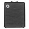 Blackstar Unity 250 Bass Amplifier