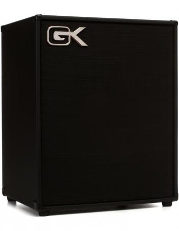 GK MB115 FRONT
