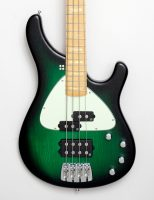 Sandberg Basic VM Bass Guitar