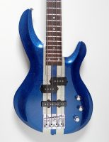 Aria IGB RC Bass Guitar