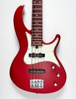 Aria RSB1000 CA Bass Guitar