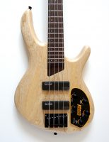 Cort Artisan B4 plus OPN Bass Guitar