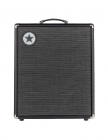 Blackstar unity 250 Bass Amplifier