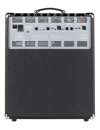 Blackstar Unity 500 Bass Amplifier