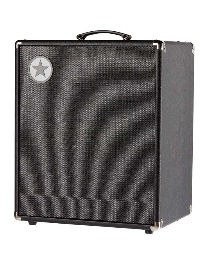 Blackstar Unity 500 Bass Amplifier