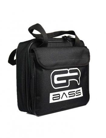 Amplifier Bag GRBASS HEAD