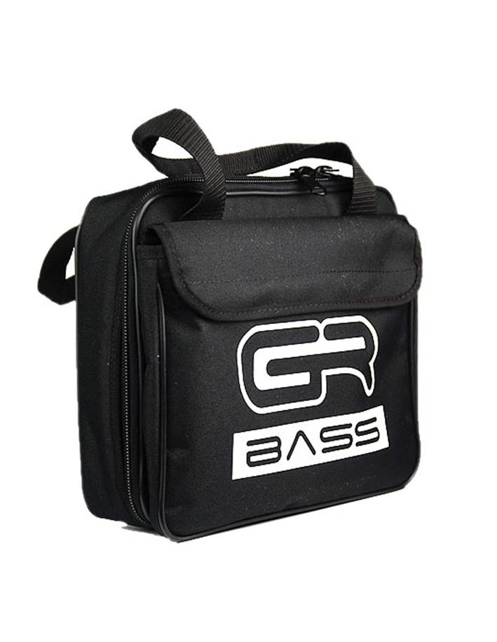Amplifier Bag GRBASS HEAD
