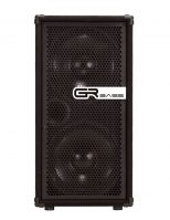 GRBASS 212 SLIM FRONT WEB