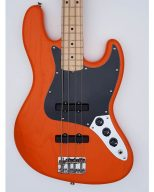 Marco Bass N1 FRONT