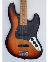 Marco Bass TFL4 FRONT